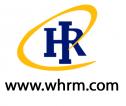 WHRM Onaylı İnsan Kaynakları Yönetimi
