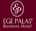 Ege Palas Hotel-Ayka Group İnsan Kaynakları Uzmanları'nı Kariyeradam'dan alıyor!