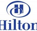 Hilton Doubletree-Ayka Group İnsan Kaynakları Uzmanlarını Kariyeradam 'dan alıyor.