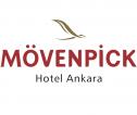Mövenpick-Ayka Group Hotel İnsan Kaynakları Uzmanları'nı Kariyeradam'dan alıyor!