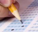 İnsan Kaynakları Sınav Sonuçları Açıklandı!