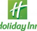 HolidayInn, İnsan Kaynakları Uzmanları'nı Kariyeradam'dan Alıyor!