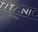 Kariyeradam TITANIC Oteller Zinciri İle Anlaştı!